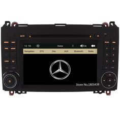 192184896443 additionally 1973380556 moreover 220714576814 in addition Gps dvd player for mercedes sprinter furthermore Plum Head Parrot For Sale In Chennai 441667. on touch screen car radio bluetooth for mercedes sprinter buy
