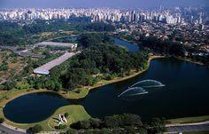 parque do ibirapuera - Pesquisa Google