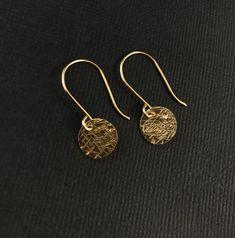 What Is Brass, Gold Value, Silver Jewellery, Minimalist Jewelry, Jewels, Pure Products, Earrings, Ear Rings, Stud Earrings
