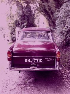 Morris Oxford British Car, British Sports Cars, Great British, Morris Oxford, Automobile, Old Bikes, First Car, Good Old, Sport Cars
