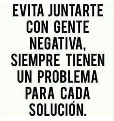 Evita....