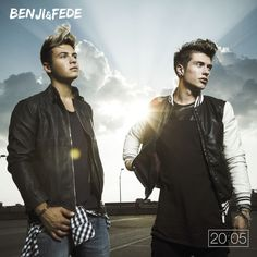 Saved on Spotify: Tempo di cambiare by Benji & Fede