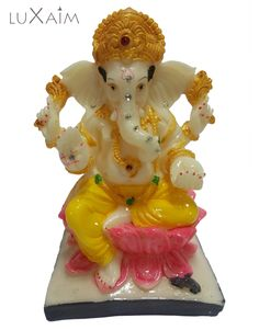 #Ganesh #Statues by @ReturnFavors.
