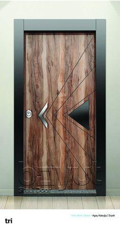 New house entrance door bedrooms ideas