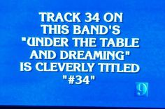 Who is The Dave Matthews Band?