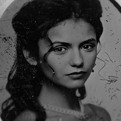 The Vampires Diaries, Vampire Diaries Cast, Vampire Diaries The Originals, Katherine Pierce, Katharina Petrova, Im A Survivor, Instagram Pose, Mystic Falls, Delena