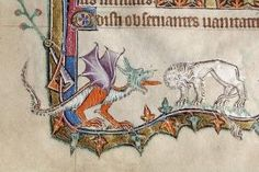 Macclesfield Psalter - Produced around 1330, it is the missing link between the finest East Anglian manuscripts of the period 1300-1330, the Gorleston Psalter (London, British Library, Add. MS 49622) and the Douai Psalter,  (Douai, Bibliothèque municipale, MS 171).  Gorleston Psalter - textual and visual models, Douai Psalter - art of the Macclesfield Psalter illuminator .  another example of this artist's work, a copy of Bede's Ecclesiastical History at the Wren Library, Trinity College.