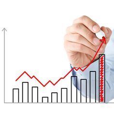 HRsoft is the leading provider of Cloud-based High Impact Talent Management solutions in North America -- HR management software --- http://hrsoft.com/blog/hr-software-the-key-to-improving-engagement-efficiency/