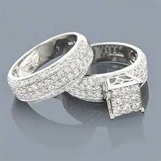 Expensive Wedding Ring Sets Yahoo Image Search Results Diamond Engagement Rings Ing An