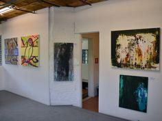 . Painting, Art, Craft Art, Painting Art, Kunst, Paintings, Paint, Art Journaling, Drawings