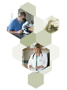 Why a Medical Laboratory Technician Career is Right For You