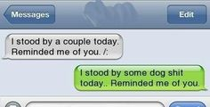 Epic Win Ex Girlfriend. Brooke, you need to say this to Zach:) haha! Girlfriend Humor, Boyfriend Humor, Epic Fail Pictures, Funny Pictures, Minions, Best Quotes, Funny Quotes, Awesome Quotes, Good Comebacks