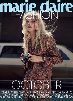 Elsa-Hosk-Marie-Claire-UK-70s-Editorial-October-2015-10