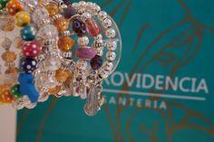 Nuestra selección exclusiva de Bijouterie La Providencia.