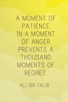 corrrection:  Imam Ali ibn Abi Talib (a.s) not Ali ibn Talib.