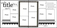 10 photos
