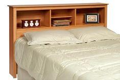Kopfteil Für Doppelbetten Schlafzimmer Kopfteil Für Doppelbetten U2013 Das  Kopfteil Für Doppelbetten Ist Großes Design Für