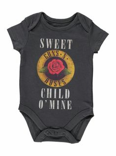 If Michael and haylee ever have kids I'm so getting this for them