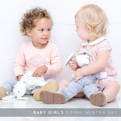 Keedo, a trusted and proudly South African brand, blends imagination, comfort and style to create functional and fashionable designer clothes for kids worldwide. Winter Sky, Blush Color, Accent Colors, Baby Kids, Kids Outfits, African, Colours, Pink, Shopping