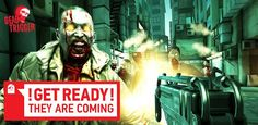 Android Game Price Drops Due To Unbelievably High Piracy Rate - Madfinger Games has relaunched its most popular game Dead Trigger on Google Play. Previously, this game was available on Android for $0.99. After relaunch, this game is now available to download for Free. As reason, the game developer company said that piracy rate on Android devices were unbelievably high. That means, the piracy rates were out of control. Because of price dropping many users, who previously paid for the game…