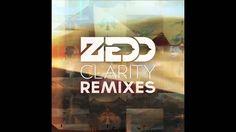 Zedd - Clarity feat. Foxes (Tiësto Remix)