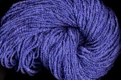 Is Periwinkle Blue Or Purple | Periwinkle is my favorite color - a mix of blue and purple