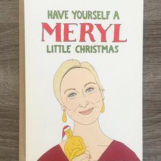 merryl-christmas