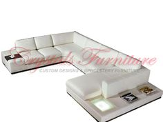 """We offer a guarantee on all couches and sizes can be altered to suite your space. We are a factory outlet and we make designer couches dining sets and bedroom furniture. Visit our showroom at 90 Umngeni Road inside """" Fit for Bed"""" opp The Jockey factory shops Website www.crystalsfurniture.co.za Choose any style from our floor or our catalogs Whatsapp0735579155 / Telephone: 0318256000"""