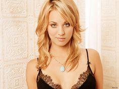 Image detail for -Kaley Cuoco Big Bang Theory Pics!: Penny on Big Bang Theory (Kaley ...