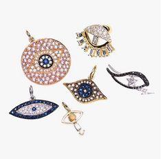#mezzomezzo #corfu #designersboutique #sophisticated #greekdesign #ileanamakri #corfushopping #luxurybrands Corfu, Crochet Earrings, Greek, Women Jewelry, Shopping, Fashion, Moda, Fashion Styles, Fashion Illustrations