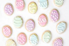 Enjoy these Easter recipes. If you're looking for some Easter recipes for Easter dinner, brunch, appetizers or desserts, this is the place to be! Easter Bunny Cake, Chocolate Easter Bunny, Easter Cupcakes, Easter Cookies, Easter Treats, Easter Eggs, Sugar Cookies, Easter Food, Easter Party