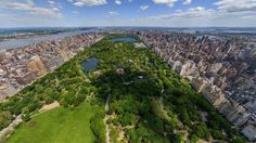#central park  #wallpapers via http://www.wallsave.com