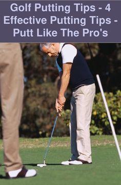 Golf Chipping Tips, Golf Putting Tips, Putt Putt, Golf Tips, Distance, Improve Yourself, Golf Courses, Miniature Golf, Long Distance