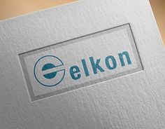 "Check out new work on my @Behance portfolio: ""elkon logo çalışması /elkon logo work"" http://be.net/gallery/59776469/elkon-logo-calsmas-elkon-logo-work"