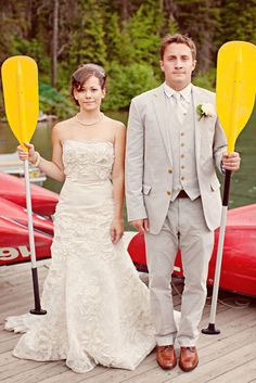 """But like the classic """"american gothic"""" with a pitchfork! Haha!"""