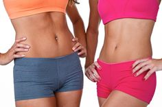 10 Best Exercises for Toned Abs