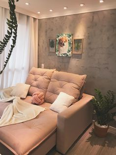 An Update On Clear-Cut Programs For Simple Living Room Decor Inspiration - Creative Art Mag Home Design Decor, Home Room Design, Interior Design Living Room, House Design, Simple Living Room Decor, Living Room Decor Inspiration, Home Living Room, Home Decor Furniture, Home Decor Bedroom