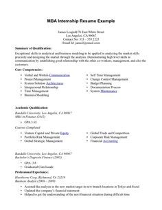 exles of hobbies and interests on resume interests to