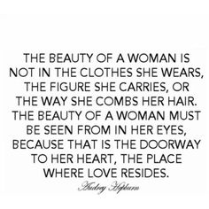 Women [ROLE] Models ❤ liked on Polyvore featuring text, words, quotes, article, phrase and saying