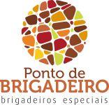 Ponto de Brigadeiro - Brigadeiros Gourmet, Bolos e Chocolates