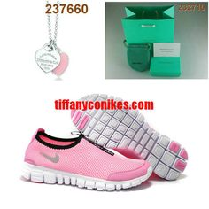 616aacb74d8b this site sells nike shoes for half the price · Discount Running ShoesNike  Free ...