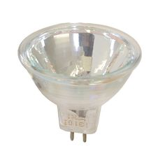 Osram Sylvania 35W 12V FMT FRB SP10 MR16 FG GU5.3 Halogen Light Bulb