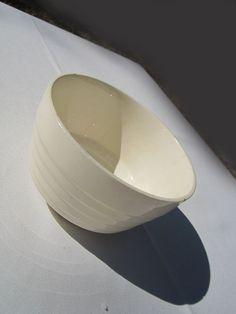 White-USA-mixing bowl