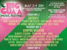Big Guava Music Festival