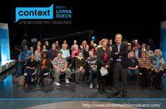"""""""If you want to be Prime Minister of the country…you got to know who do you want to do your job for…it takes a while to know you're doing it for the people…It takes a while to get to know the people…Political skill is understanding the people you want to serve.""""- Michael Ignatieff, Former Liberal Party of Canada Leader Amazing Quotes, Inspiring Quotes, Liberal Party Of Canada, Rob Ford, The Headlines, Prime Minister, Getting To Know, Scandal, Backstage"""