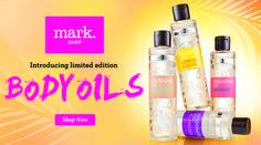Avon mark Shop youravon.com/robinward