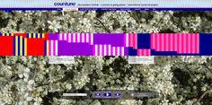 countune.com 2012,05,04