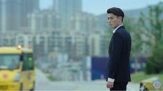 Love Me, If You Dare/Ta Lai Le, Qing Bi Yan (Ep 4 Recap) | Drama for Real