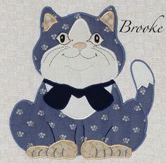 Brooke.jpg (500×492)