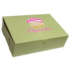 bakery packaging ideas | Bakery Boxes | Boxes | Food Service Supplies | National Everything ...